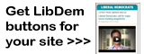 Get Lib Dem buttons for your site (Mark Pack edition)